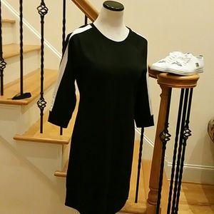 "Dresses & Skirts - $$SALE $$ - ACTIV8"" Dress"